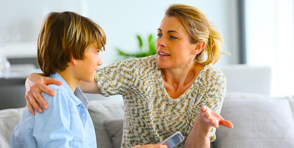 Emozioni dei bambini: come affrontarle efficacemente.