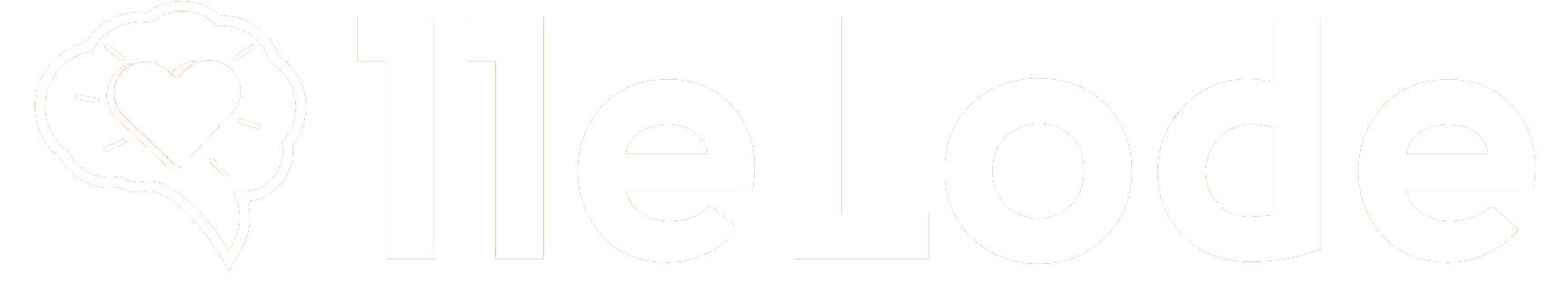 11eLode